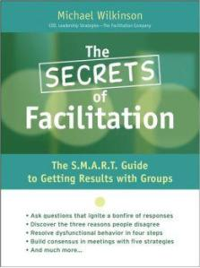 Secrets of Facilitation