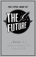The little book of the future