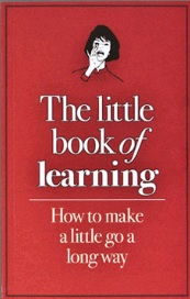 Little Book of Learning