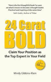 24 Carat Bold