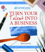Turn your talent