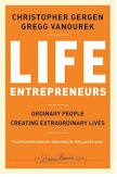 life-entrepreneur
