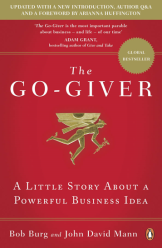 The G-_Giver