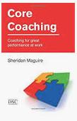 Core coaching