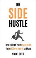 Side hustle 1