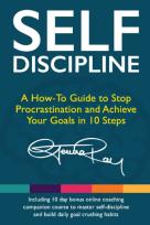 Self Discipline by Gemma Ray