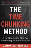 Time chunking
