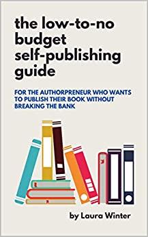 Self publishing guide