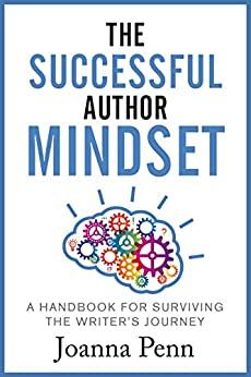 Successful author mindset
