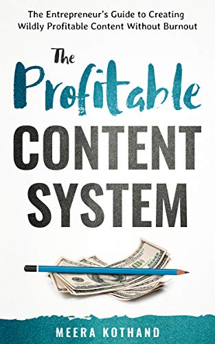Content system