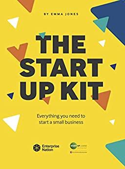 Start up kit
